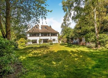 5 bed detached house for sale in Fetcham, Leatherhead, Surrey KT22