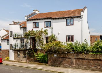 Thumbnail 3 bed semi-detached house for sale in Oyster Mews, French Street, Portsmouth
