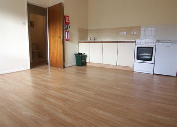 Thumbnail 1 bed flat to rent in Chalybeate Street, Aberystwyth