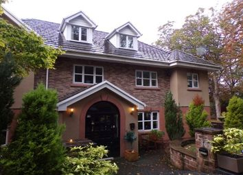 Thumbnail 6 bed property to rent in Beaconsfield Road, Woolton, Liverpool