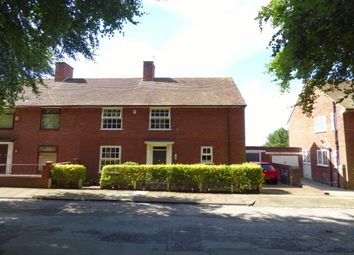 Thumbnail 4 bed property to rent in Allerton Road, Allerton, Liverpool
