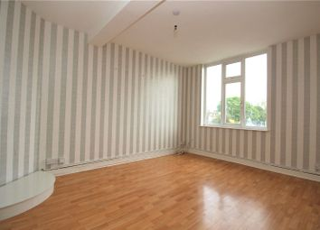 Thumbnail 3 bed flat to rent in Falconwood Parade, Welling, Kent