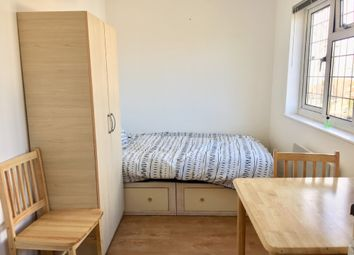Thumbnail  Property to rent in Shooters Hill, London