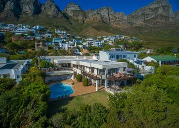 Thumbnail 7 bed detached house for sale in Rontree Close, Atlantic Seaboard, Western Cape