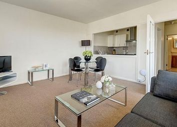 Thumbnail 1 bed flat to rent in Abbey Orchard Street SW1P, Westminster, London,