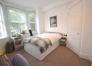 Thumbnail Room to rent in Kings Road, Reading, Berkshire, - Room 1