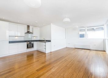 Thumbnail 2 bed flat to rent in Astoria Mansions, Streatham