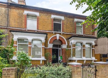 Thumbnail 5 bed property to rent in St Stephens Road, Hounslow