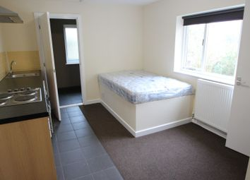 Thumbnail Studio to rent in 105 Old Tovil Road, Maidstone