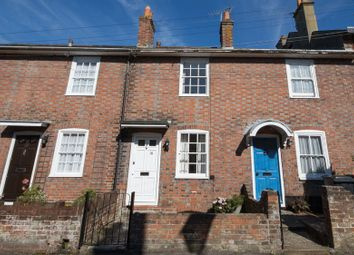 Thumbnail 3 bed property for sale in Washington Street, Chichester