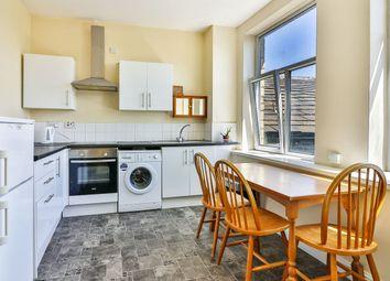 Thumbnail 1 bedroom flat to rent in Bull Green, Halifax