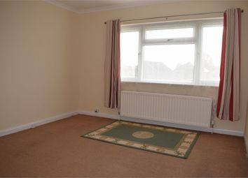 Thumbnail 2 bed maisonette to rent in 22 Pennard Road, Kittle, Swansea