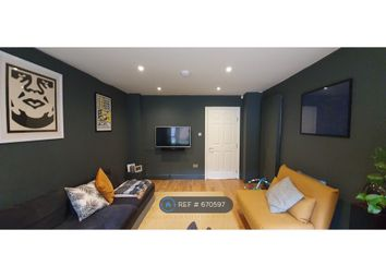 1 bed maisonette to rent in Evering Road, London E5