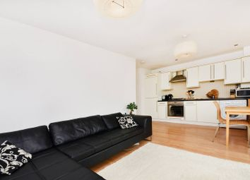Thumbnail 1 bed flat to rent in Clock Tower Mews, Hanwell