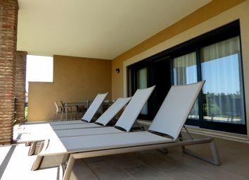 Thumbnail 2 bed villa for sale in 2 Bedroom New Villa In Algarve, Portugal, Carvoeiro, Lagoa, Central Algarve, Portugal
