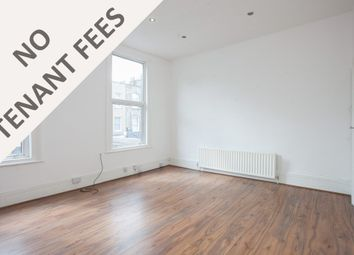Thumbnail 2 bed flat to rent in Park View, Collins Road, London