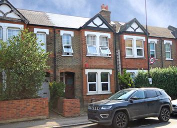 2 bed flat for sale in Church Road, London W7