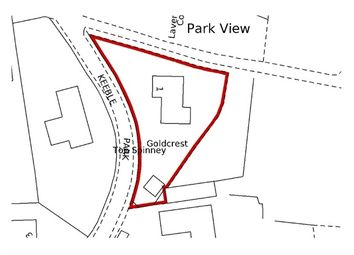 Keeble Park, Perranwell Station, Truro TR3