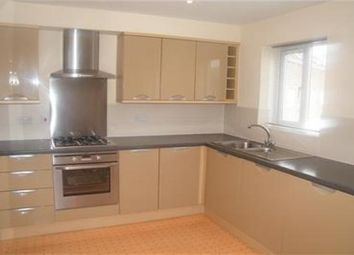 Thumbnail 4 bed property to rent in Mildenhall Way Kingsway, Quedgeley, Gloucester