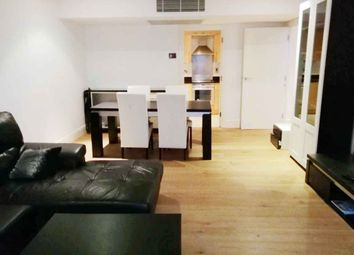 Thumbnail 2 bed flat to rent in 24 Monck Street, London