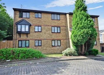 1 bed flat for sale in Stocksfield Road, London E17