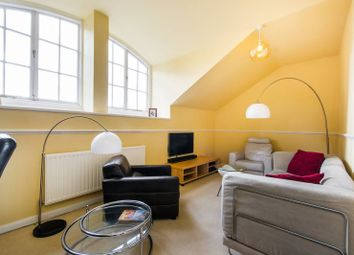Thumbnail 2 bed flat for sale in Havelock Road, Croydon