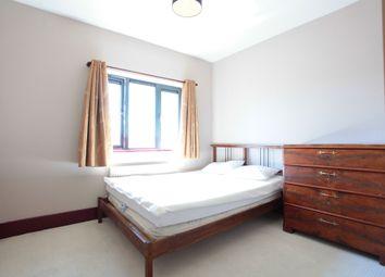 Thumbnail 2 bed flat to rent in Putney Bridge, London