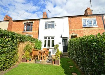 Thumbnail 2 bed cottage for sale in Northall, Walgrave, Northampton