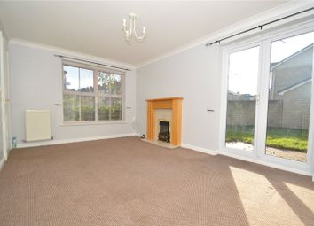 Thumbnail 3 bed detached house for sale in Pickup Street, Accrington, Lancashire
