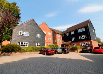 2 bed flat for sale in Langdale Lodge, Parsonage Road, Rickmansworth WD3