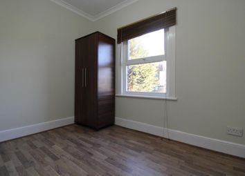 Thumbnail 2 bed flat to rent in Moyers Road, Leyton, London