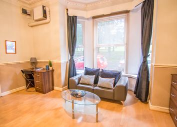 1 bed property to rent in Flat 2, 229 Hyde Park Road, Hyde Park LS6