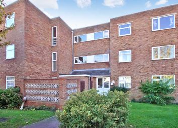 Thumbnail 2 bed flat for sale in 2 Bed Apartment With Canal Views, River Park, Hemel Hempstead