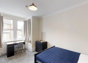 Thumbnail 6 bed shared accommodation to rent in St Georges Road, Gillingham, Kent