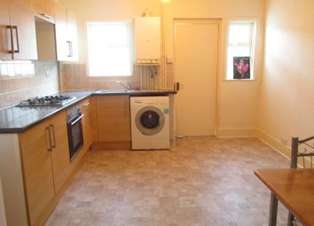 Thumbnail 2 bedroom terraced house for sale in North Birkbeck Road, London