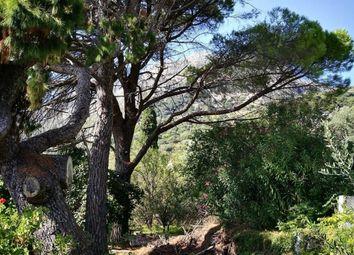 Thumbnail 2 bed villa for sale in Chionata, Kefalonia, Greece