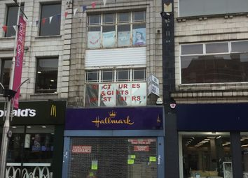 Thumbnail Retail premises to let in High Street, Southend On Sea, Essex.