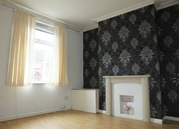 Thumbnail 2 bed terraced house for sale in Duke Street, Bamber Bridge