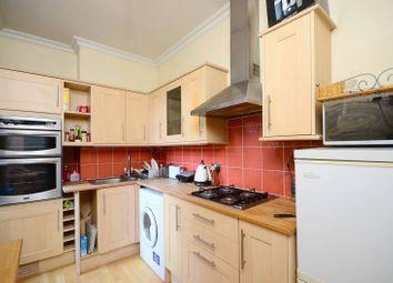 Thumbnail 2 bed flat to rent in Ravenslea Road, Balham