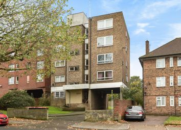 Thumbnail 2 bed flat for sale in Adelphi Court, High Road