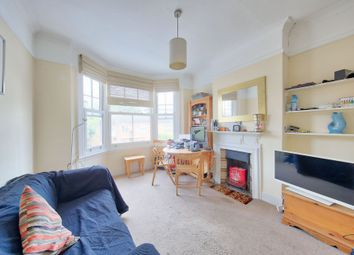 Thumbnail Flat to rent in Marcus Terrace, Wandsworth