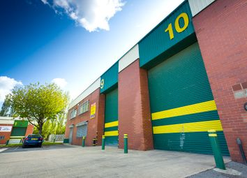 Thumbnail Warehouse to let in Unit 10 Parkside Industrial Estate, Glover Way, Leeds