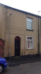 Thumbnail 3 bed terraced house for sale in 47 Wellington Street, Farnworth, Bolton