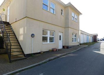 2 bed flat for sale in Madeira Road, Ventnor PO38