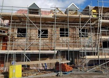 Thumbnail 3 bed town house for sale in Plot 47, Dukes Way, Axminster