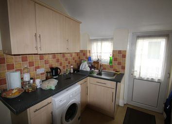 Thumbnail 3 bed flat to rent in Whitchurch Road, Cardiff