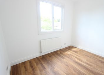 Thumbnail 3 bedroom flat to rent in Marvels Lane, London