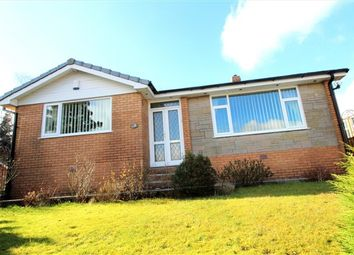 Thumbnail 3 bed property for sale in Melrose Way, Chorley