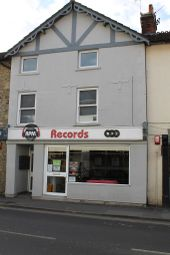 Thumbnail Retail premises to let in Devizes Road, Old Town, Swindon