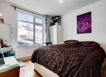 Thumbnail 5 bed semi-detached house for sale in Sudbury Crescent, Sudbury / Wembley Borders